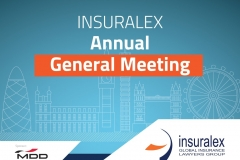 00Insuralex-2019-Genneral-Meeting