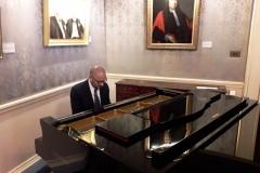 52Neftali-Piano