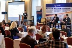 Insuralex U.S. Seminar on Cutting-Edge Legal Issues