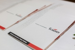 Insuralex-Cyber-Risk-seminar-MDD-2