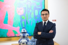 Insuralex-Cyber-Risk-seminar-Mexico-15