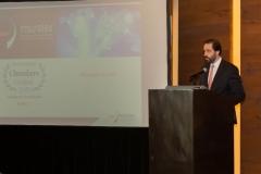 Insuralex-Cyber-Risk-seminar-Mexico-2