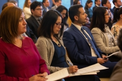 Insuralex-Cyber-Risk-seminar-Mexico-20