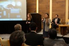 Insuralex-Cyber-Risk-seminar-Mexico-23
