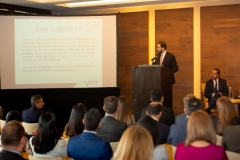 Insuralex-Cyber-Risk-seminar-Mexico-3