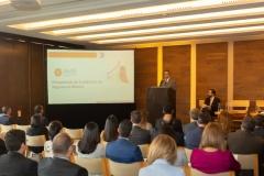 Insuralex-Cyber-Risk-seminar-Mexico-4