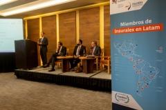 Insuralex-Cyber-Risk-seminar-Mexico-Banner3