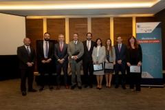 Insuralex-Cyber-Risk-seminar-Mexico-DESTACADA