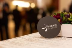 Insuralex-Cyber-Risk-seminar-Mexico-Posavasos-2