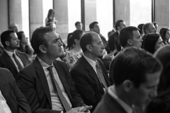 Insuralex-Cyber-Risk-seminar-Mexico-RTS-2