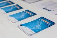 Insuralex-Cyber-Risk-seminar-Programa