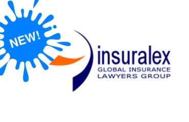 Insuralex presents its improved new website