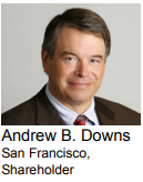 Andrew-Downs