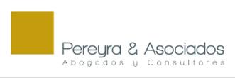 Pereyra & Asociados